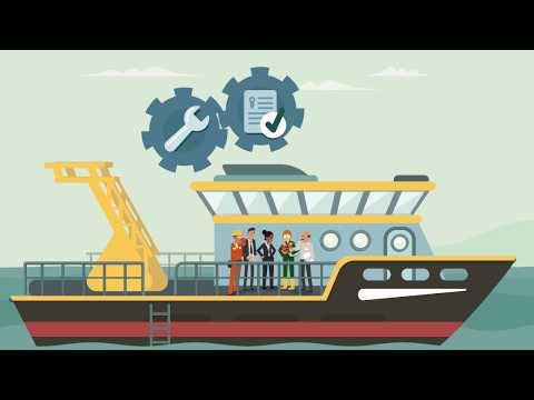 What Is Marine Ecosystem-based Management (EBM)?