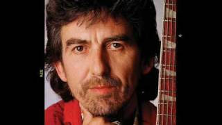 George Harrison - Got My Mind Set On You (UK Extended Mix)