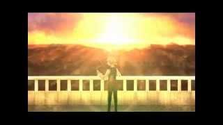 Kagamine Len - Yūhi no Baiorinisuto [El Violinista De La Puesta De Sol]