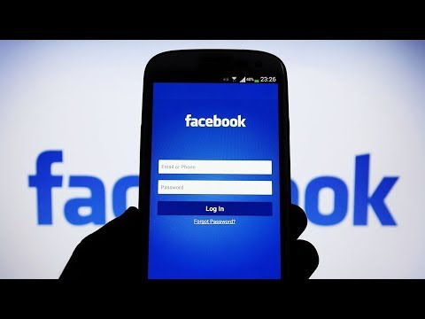 Facebook Suspends Apps Over Misusing User Data