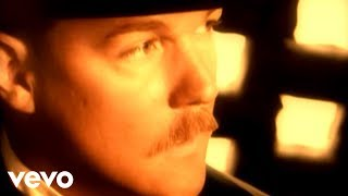 Watch Trace Adkins The Rest Of Mine video