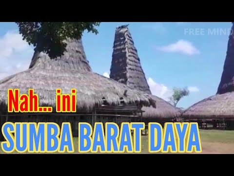 pantai-cantik,-wisata-di-sumba-barat-daya,-pantai-huma,-desa-ratenggaro,-lembah-lendongara-i-vlog-fm