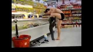 Jak propsować zakupy w Kauflandzie