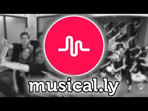The Day Musical.ly Died