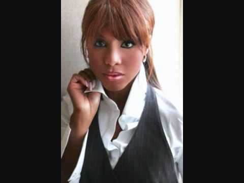 Toni braxton Sposed to be