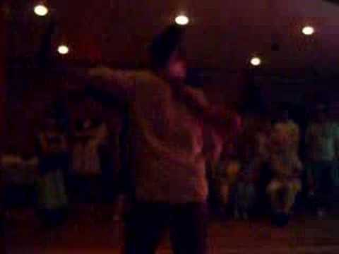 Philip Swing Dancing 2