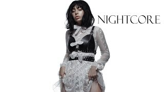Charli XCX   Delicious (feat. Tommy Cash) - Nightcore