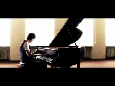 Linkin Park - Numb Piano - Max Schlosser