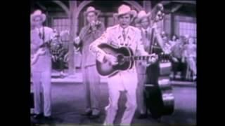 George Strait & Alan Jackson -  Murder on Music Row  video