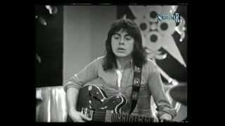 """POLL """"AETOI"""" -1972-"""
