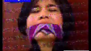 Download Video Dhini Aminarti in bondage w/ mouth gag MP3 3GP MP4