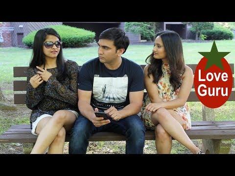 Love Guru – | Lalit Shokeen Films |