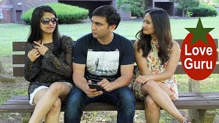 Love Guru - | Lalit Shokeen Films |