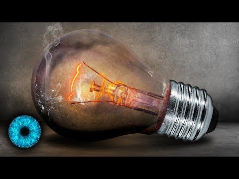 Energieversorgung wird revolutioniert! Strom vom Nachbarn - Clixoom Science & Fiction