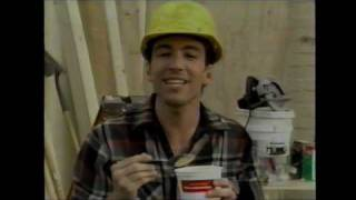 Mad TV - Spishak Margarine thumbnail