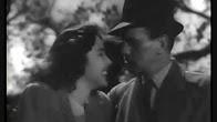 Love Letters 1945 Jennifer Jones