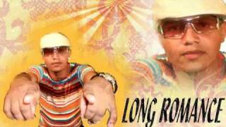 FORY DACAPO & LONG ROMANCE - LA NOCHE NO ESPERA (Prod. YOUNG MEMO) (G-8 RECORDS).mpg