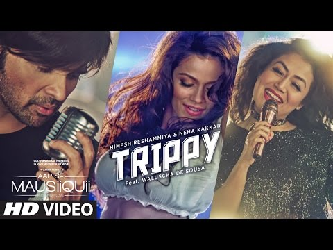 Trippy Video Song | AAP SE MAUSIIQUII |...
