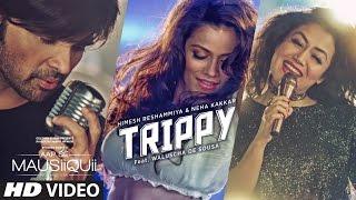 Trippy Video Song | AAP SE MAUSIIQUII | Himesh Reshammiya, Neha Kakkar | Kiran K …