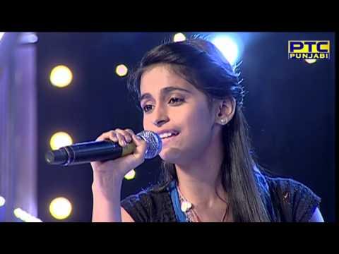 Navdeep | Khyati best songs of Voice Of Punjab Chhota Champ 2 | PTC Punjabi