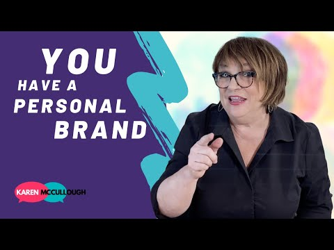 The Big Five Personality Traits from YouTube · Duration:  5 minutes 40 seconds