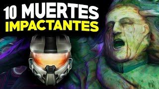 LAS-10-MUERTES-MÁS-IMPACTANTES-DE-HALO