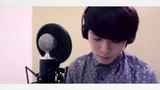 周杰倫 - 算什麼男人(Danny_ahboy)