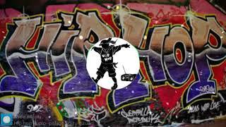 Hip hop koplo~lagu jorok PeNgin gitu-gituan