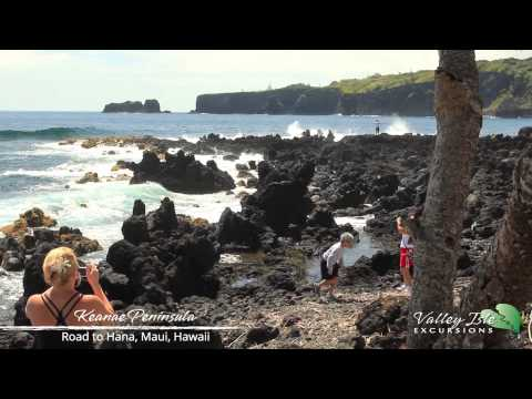 road-to-hana-tour-in-maui-hawaii