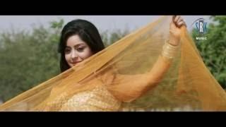Toh Ke Pake Hamro Kismat | Bhojpuri Movie Song | Dharam Ke SAUDAGAR