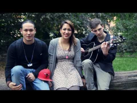 Kenner Clique - One Day Cover (Unplugged)