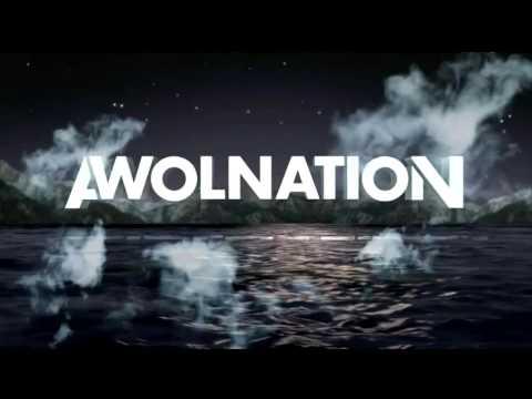 I Am - Awolnation