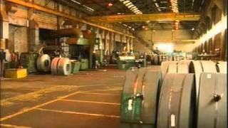 Video Steel pipe Manufacturing in IIL MOVIE karachi pakistan .mpg download MP3, 3GP, MP4, WEBM, AVI, FLV Mei 2018