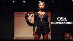 The 2016 LEYAN CARGI Fashion Show Casting Video | Jacksonville Florida
