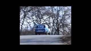 Rallye Guru Team.CCCP. Thumbnail