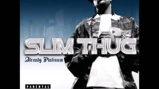 Watch Slim Thug Boyz N Blue video