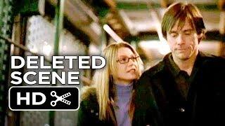 Eternal Sunshine Of The Spotless Mind Deleted Scene - I