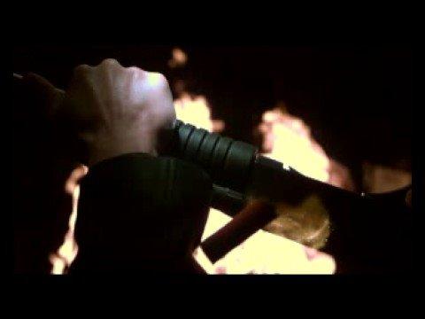 Max Payne - Trailer 2 Español