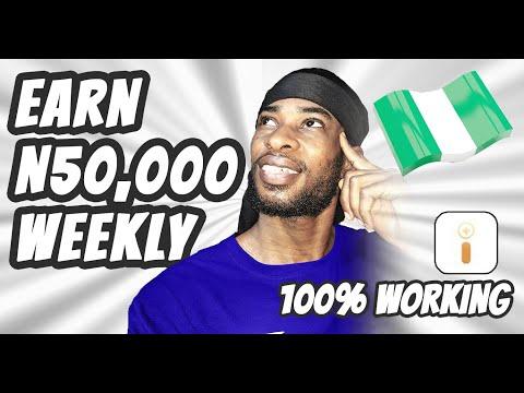 Earn Money Online   Make 1000$ a Week   Best ways to Make Money Online in 2021
