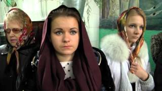 Свадьба Александр и Карина 22.11.13 HD(г. Белополье Сумская обл., 2015-12-22T20:51:01.000Z)
