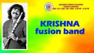 Pravin Godkhindi Concert 2014 - Los Angeles