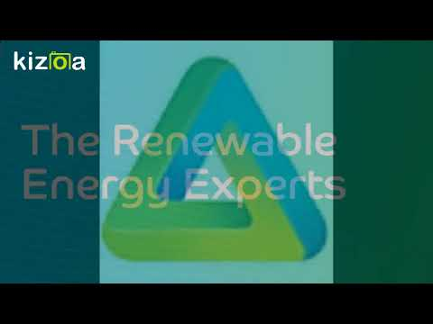 CPSL Group - Number 1 UK Renewable Energy Company