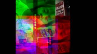 EH NGNT#T! (P#L Remix)