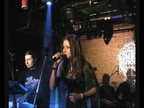 Клип RabieS - Крылья