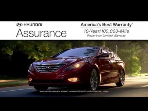 Automotive Advertising Miami Lakes | Call 1-844-462-6836 | Automotive Video Production