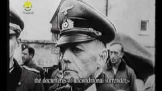 Documentar 25 Octombrie - Ziua Armatei Romaniei