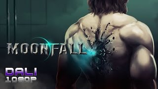 Moonfall PC Gameplay 1080p 60fps