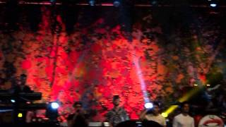 The Wanted - Medley - Word of Mouth Tour - Toronto