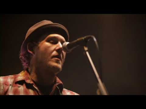 THE GASLIGHT ANTHEM LIVE IN LONDON FULL HD