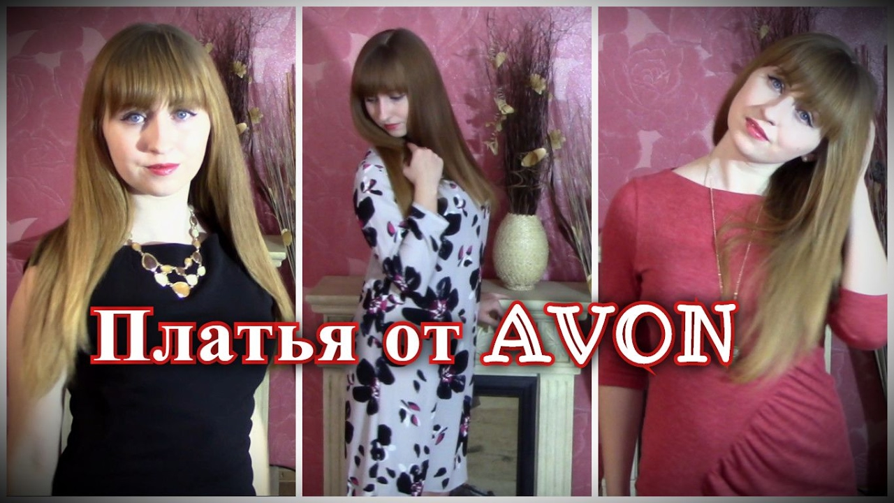 В интернет-магазине concept club вы можете купить стильные женские платья. Более 100 моделей в. Показать все цвета. Цена от 799 до 3999. Платье макси с оборками на юбке (10200200476) размеры xs, s, m, быстрый.